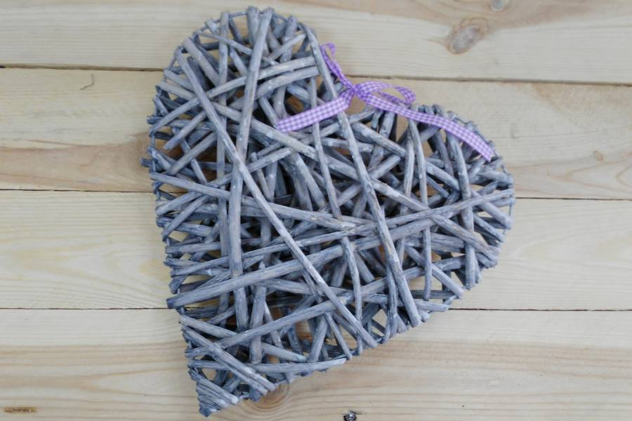 corazon-ratan-gris