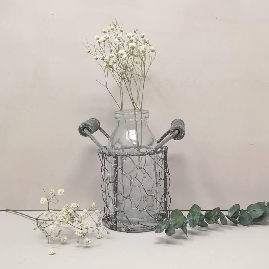 florero-lechera