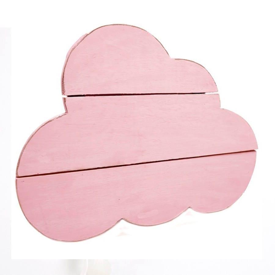 nube-deco-rosa2