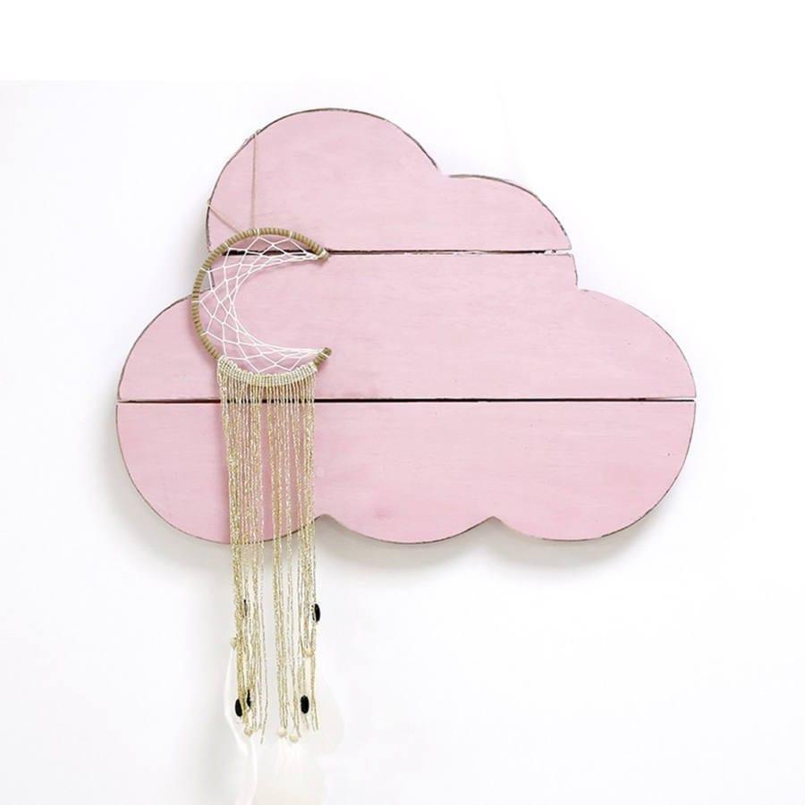 nube-deco-rosa3