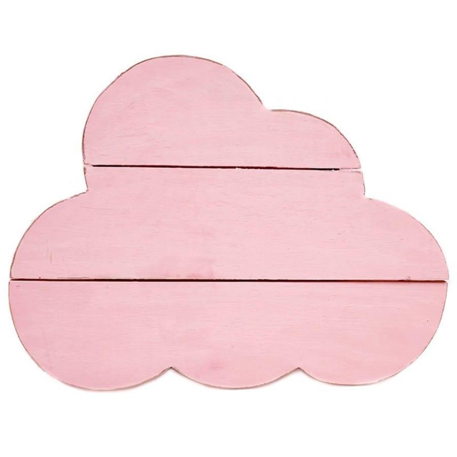 nube-deco-rosa4