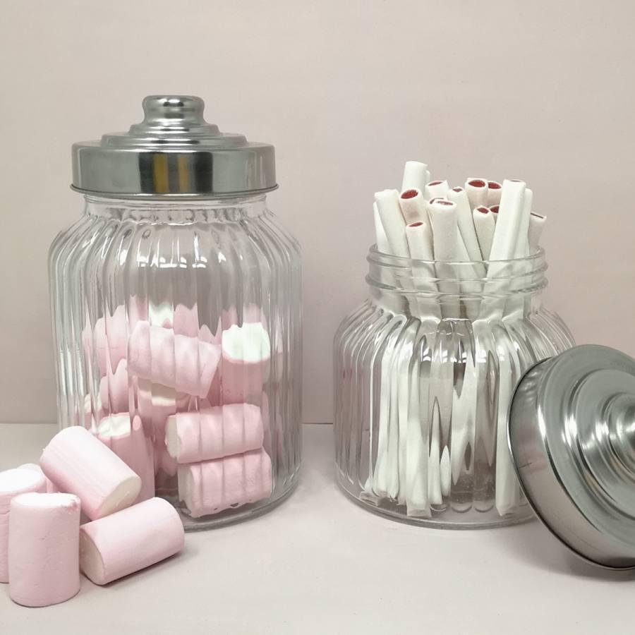 tarro-vintage-candy-bar3