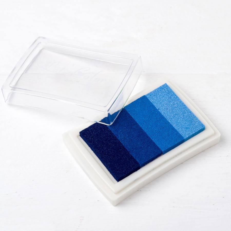 titnas-azul