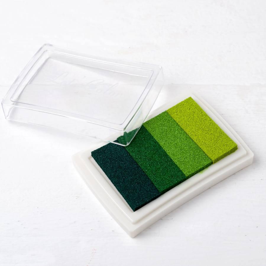 titnas-verde
