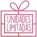 UNIDADES LIMITADAS IMAGEN