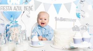 bebé-azul-party