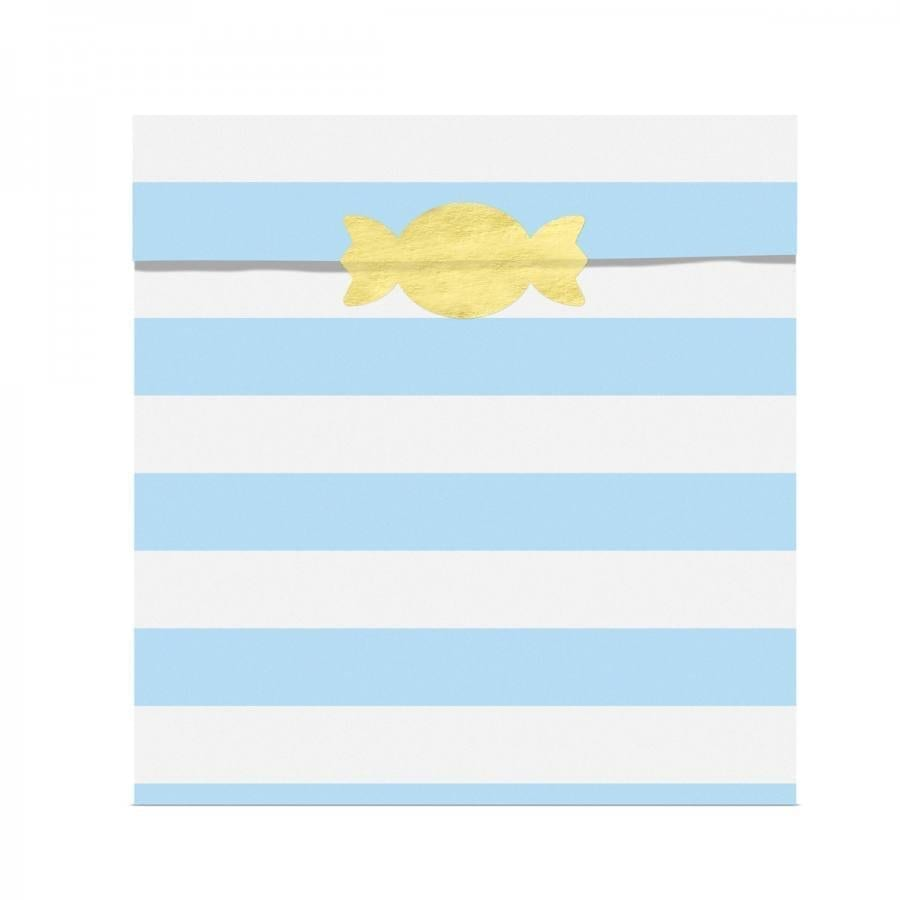 bolsa-rayas-azul2