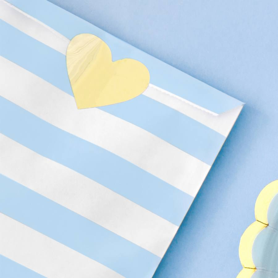 bolsa-rayas-azul6