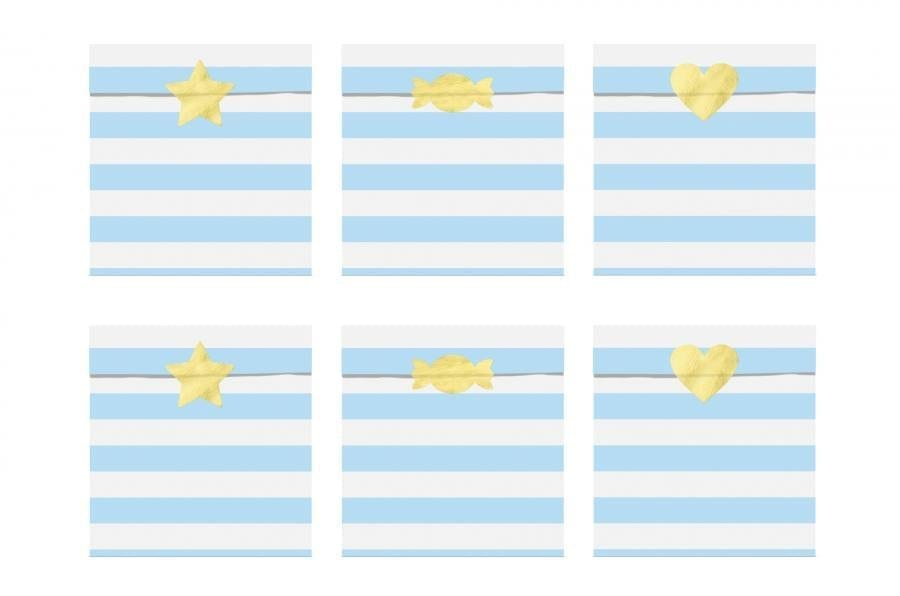 bolsa-rayas-azul8