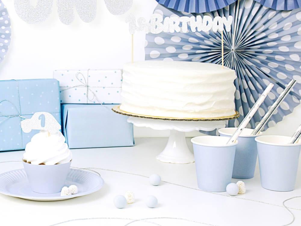 fiesta-azul2