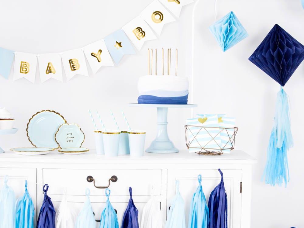 fiesta-azul3