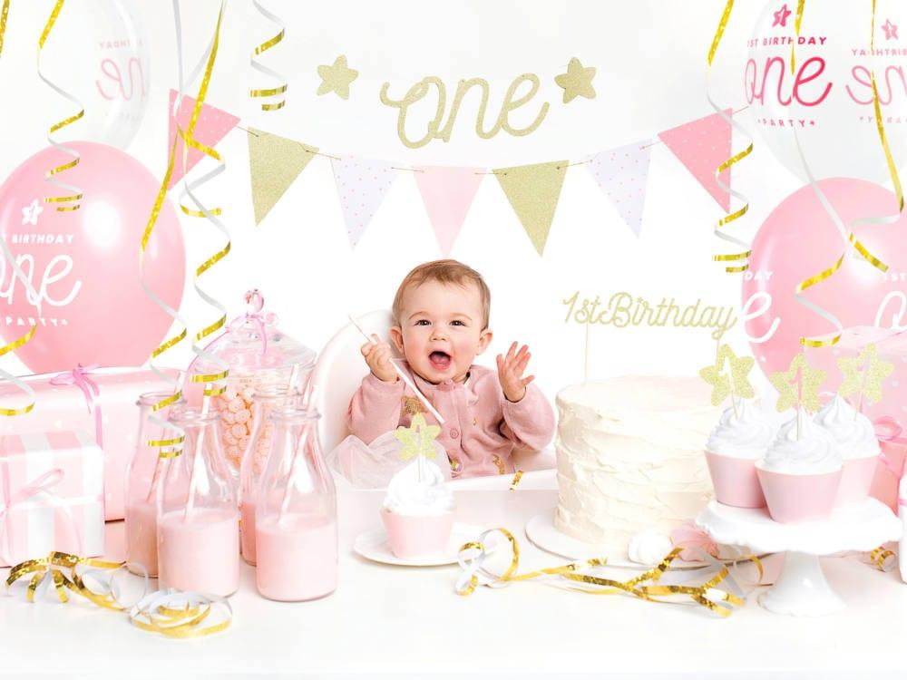 fiesta-bebe2
