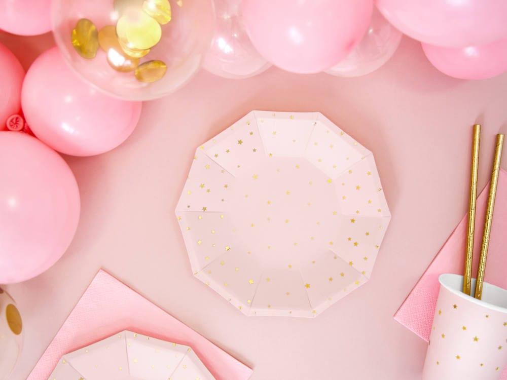 fiesta-rosa