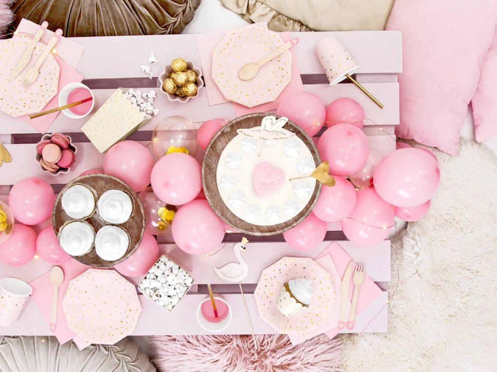 fiesta-rosa2