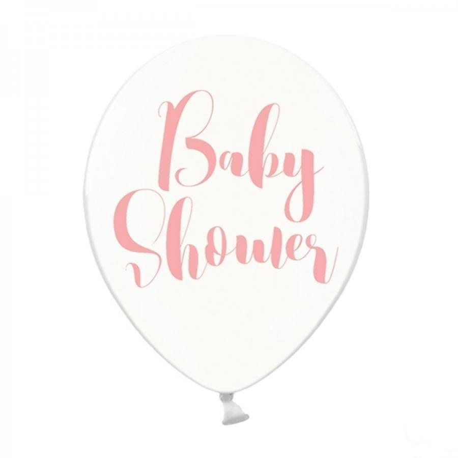 globo-baby-shower-rosa2