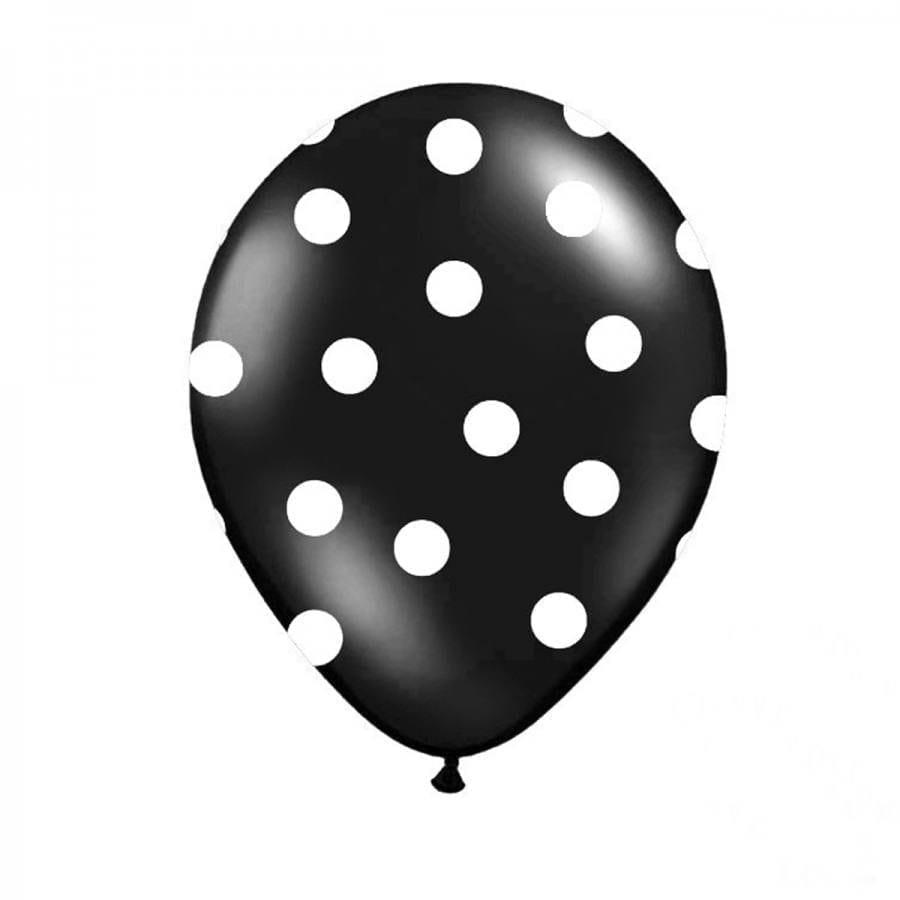 globo-negro-topos