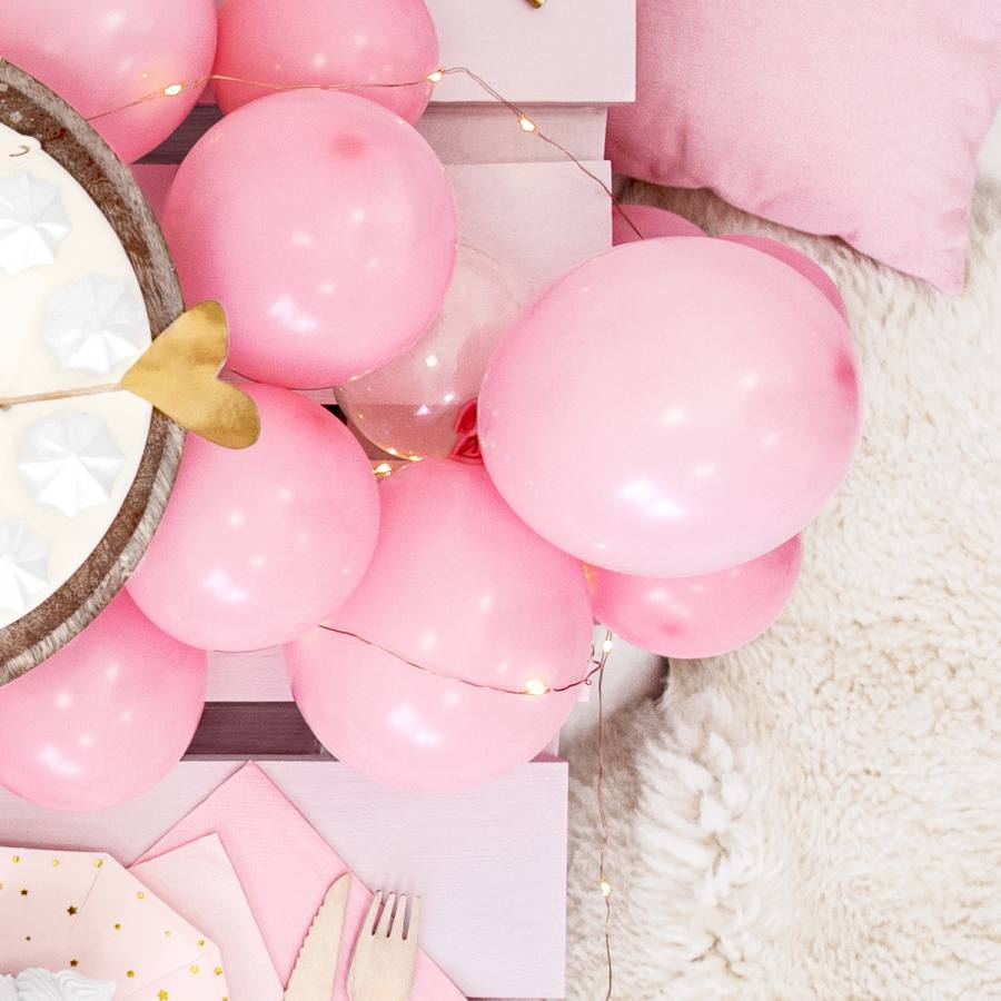 globo-rosa-palido3