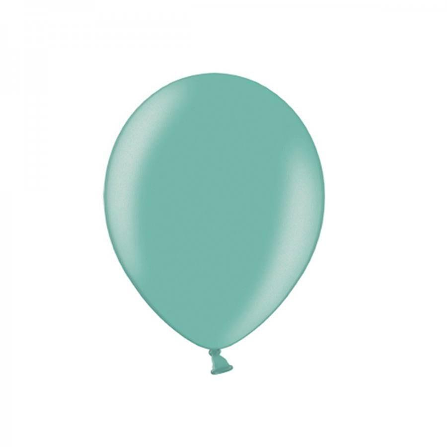 globo-verde-menta