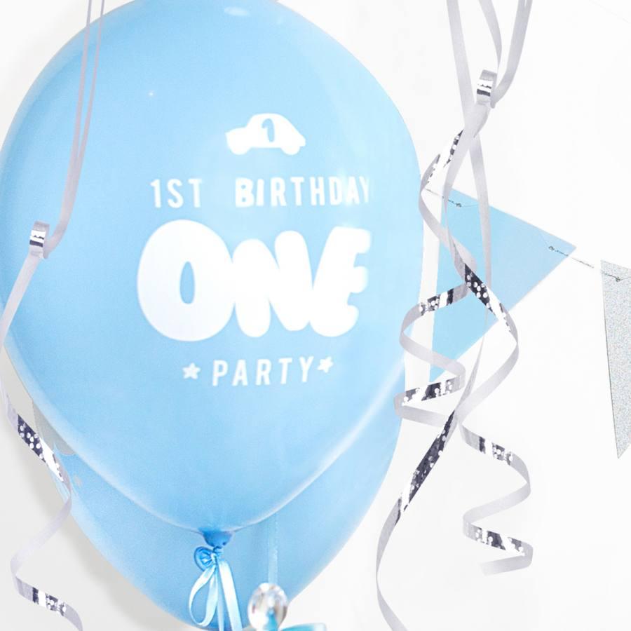 globos-primer-cumple-azul2
