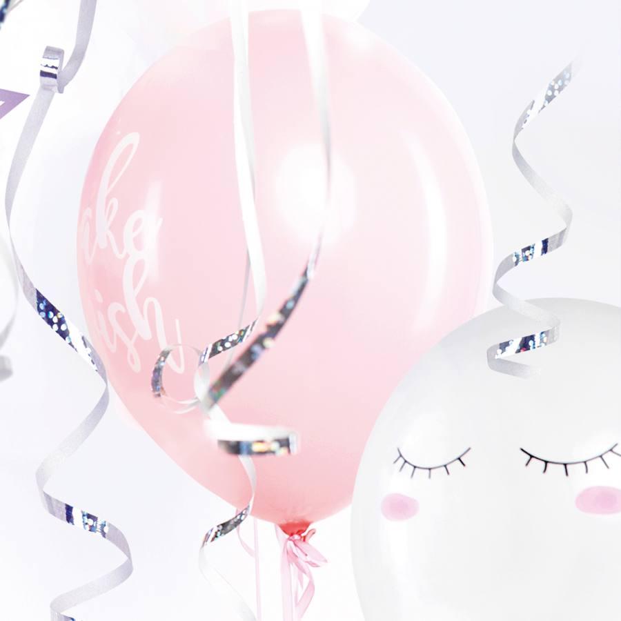 globos-unicornio