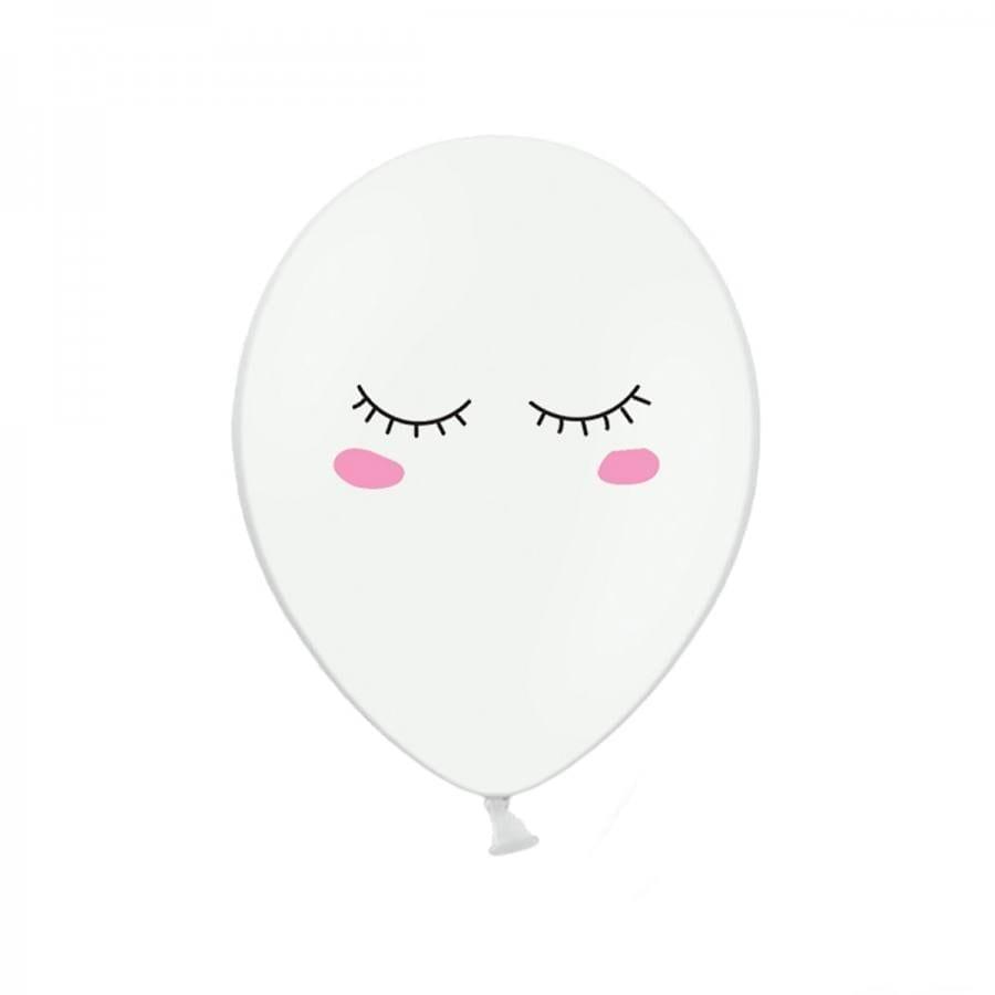 globos-unicornio3
