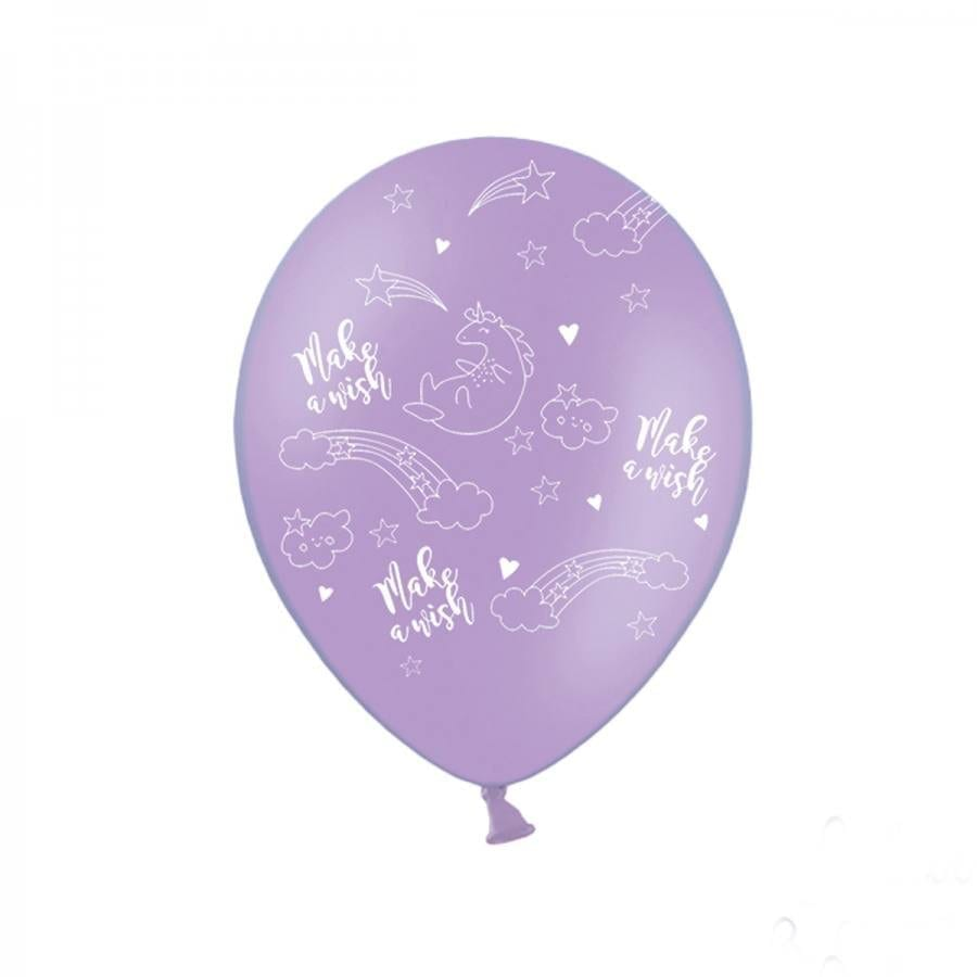 globos-unicornio5
