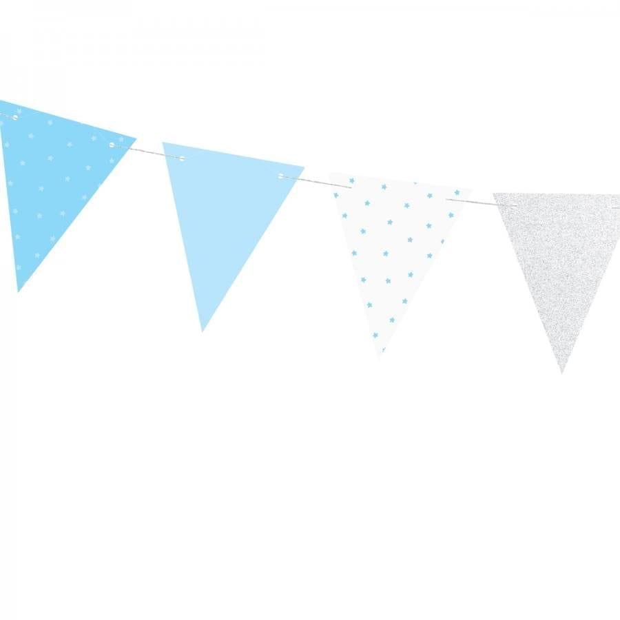 guirnalda-azul-1er3