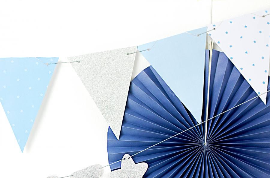 guirnalda-azul-1er5