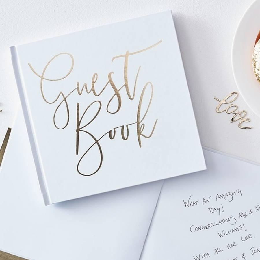 libro-firmas-blanco-oro