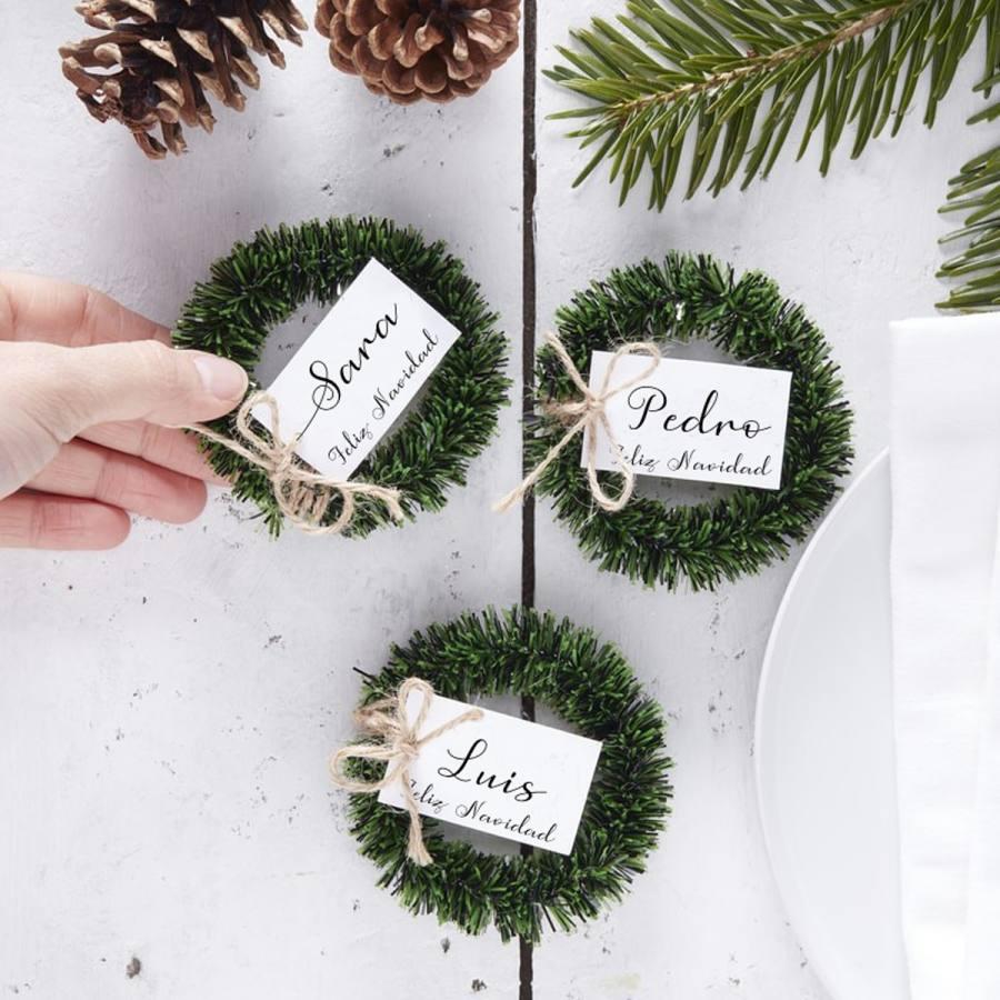 marca-sitios-navidad