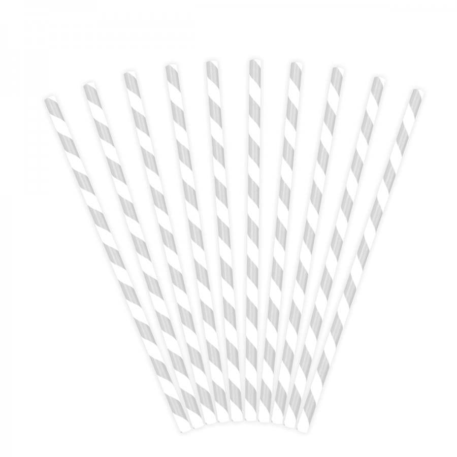 pajitas-rayas-plata5