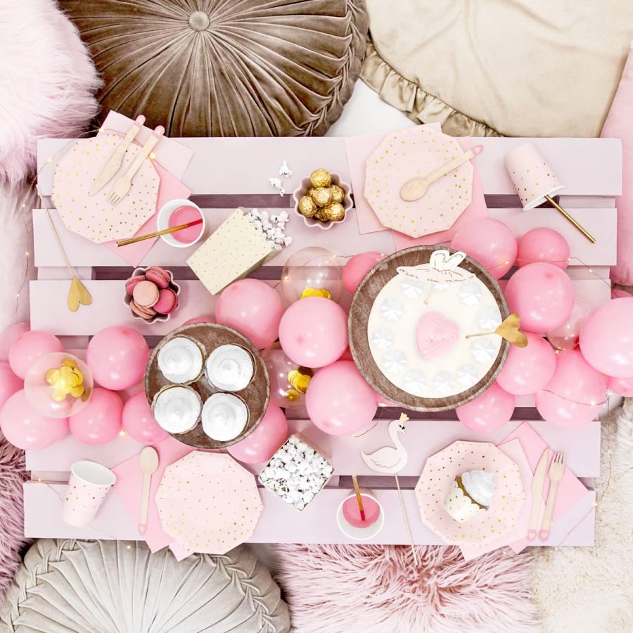 plato-estrellas-rosa4