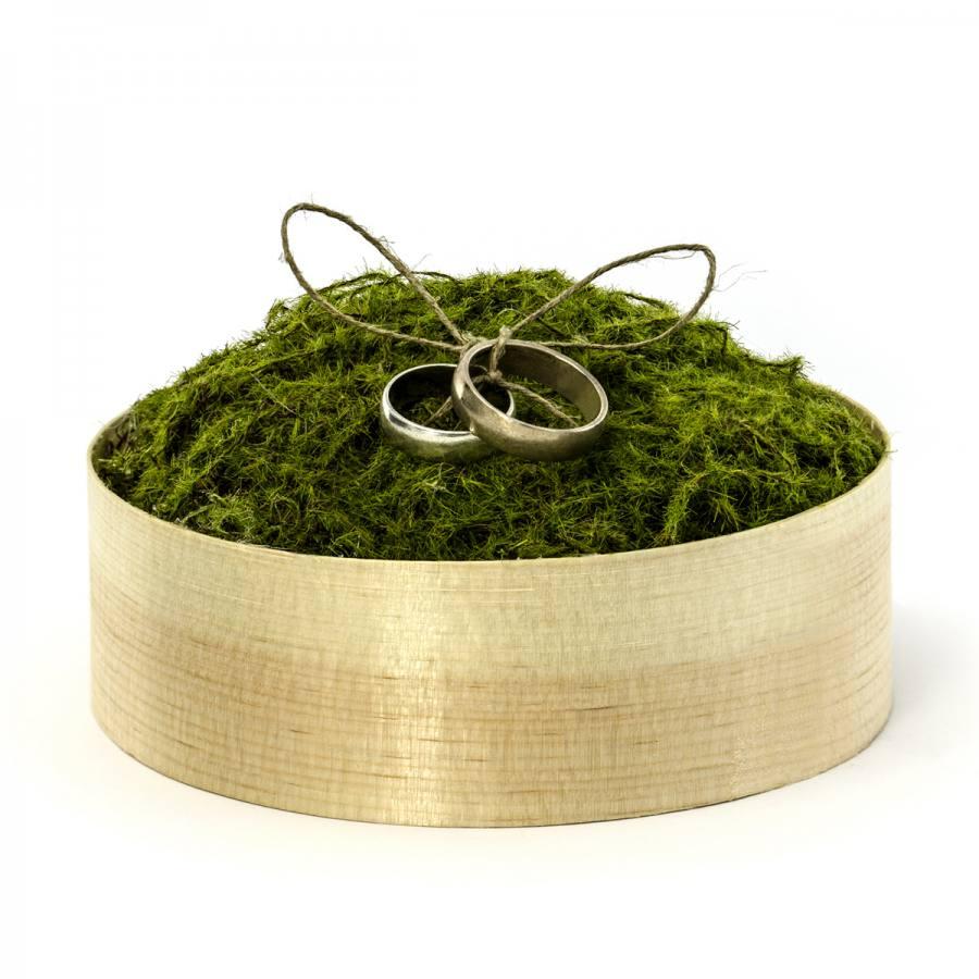 porta-anillos-musgo3
