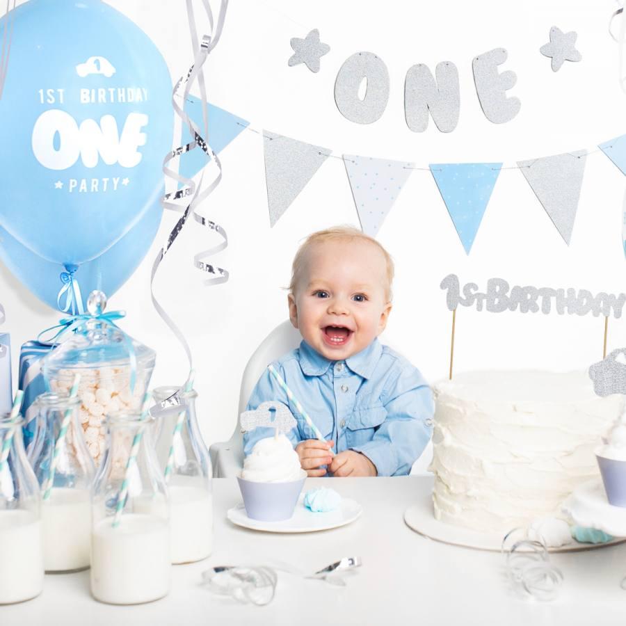 set-decoración-un-año-azul2