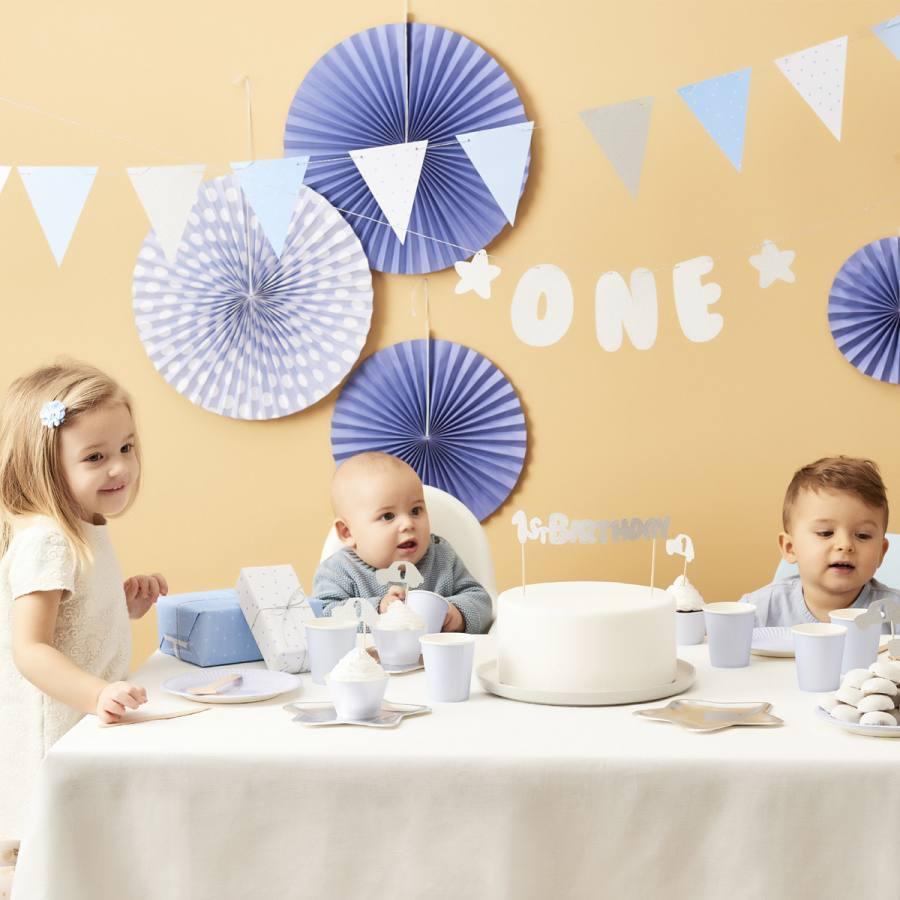 set-decoración-un-año-azul3