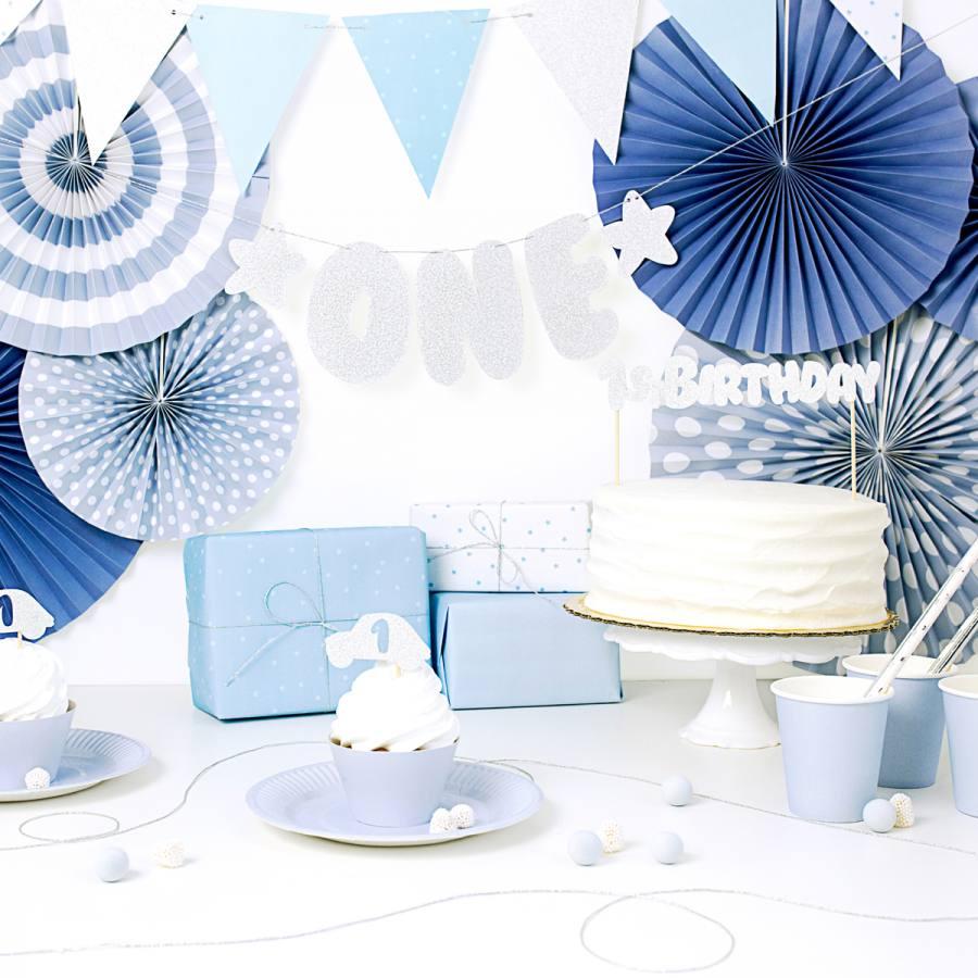 set-decoración-un-año-azul4