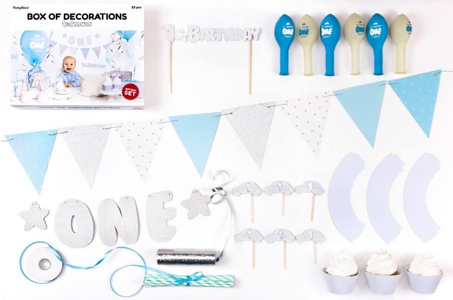set-decoración-un-año-azul5