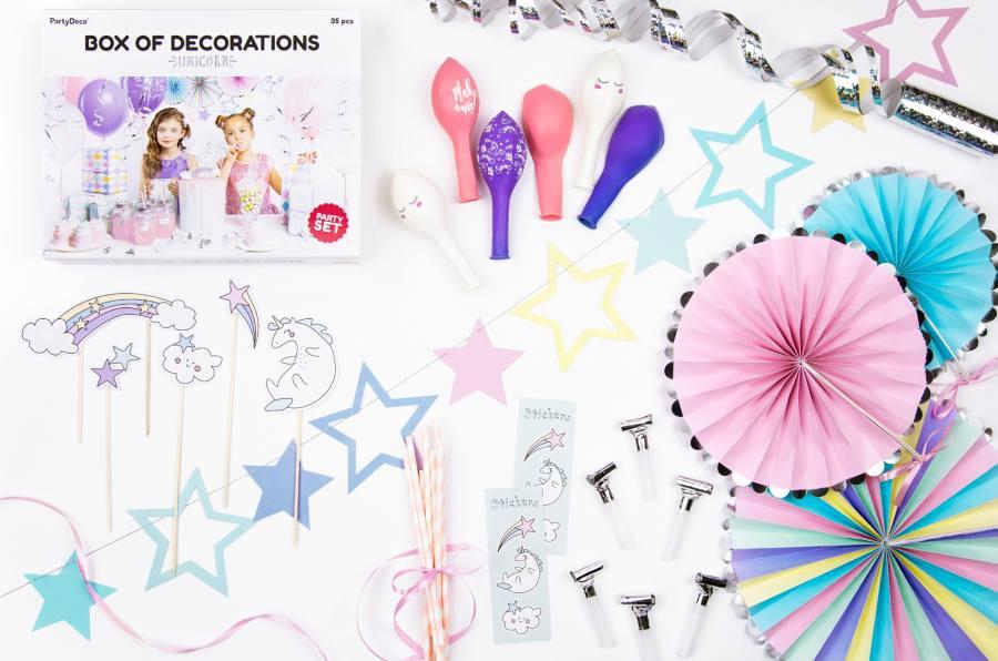 set-decoración-unicornio4