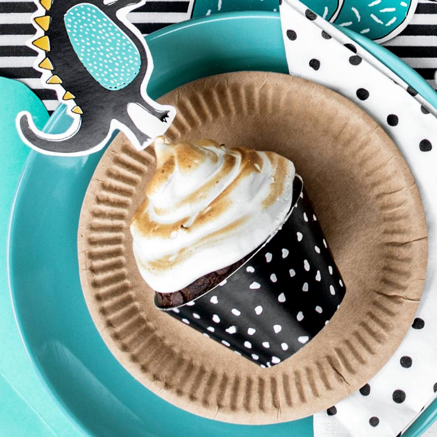 tarrina-cupcake-dino3