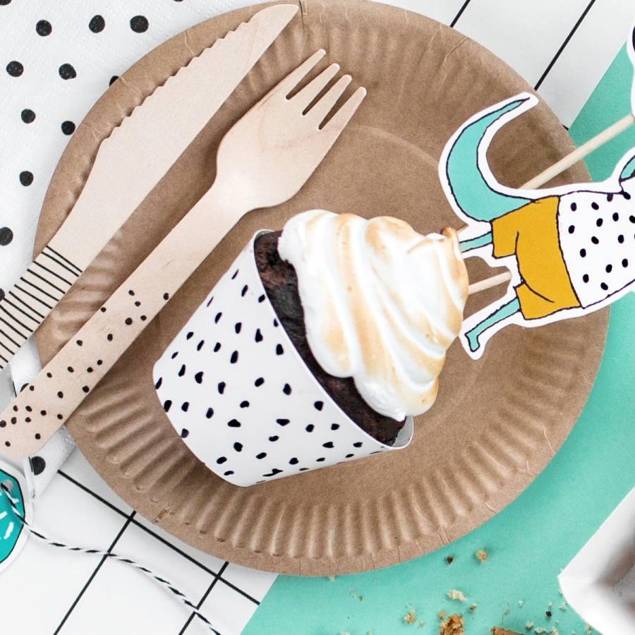 tarrina-cupcake-dino4