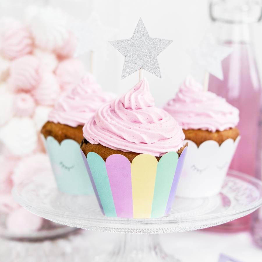 tarrina-cupcake-unicorinio