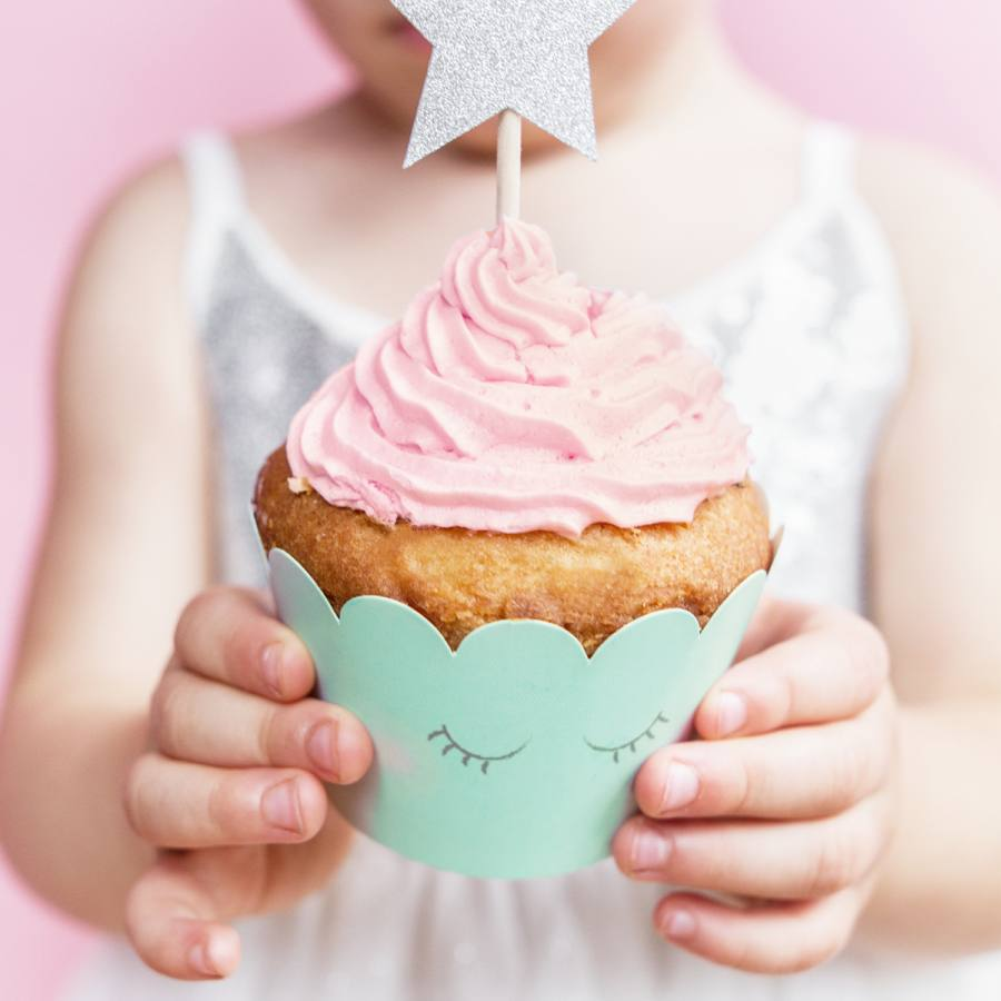tarrina-cupcake-unicorinio2