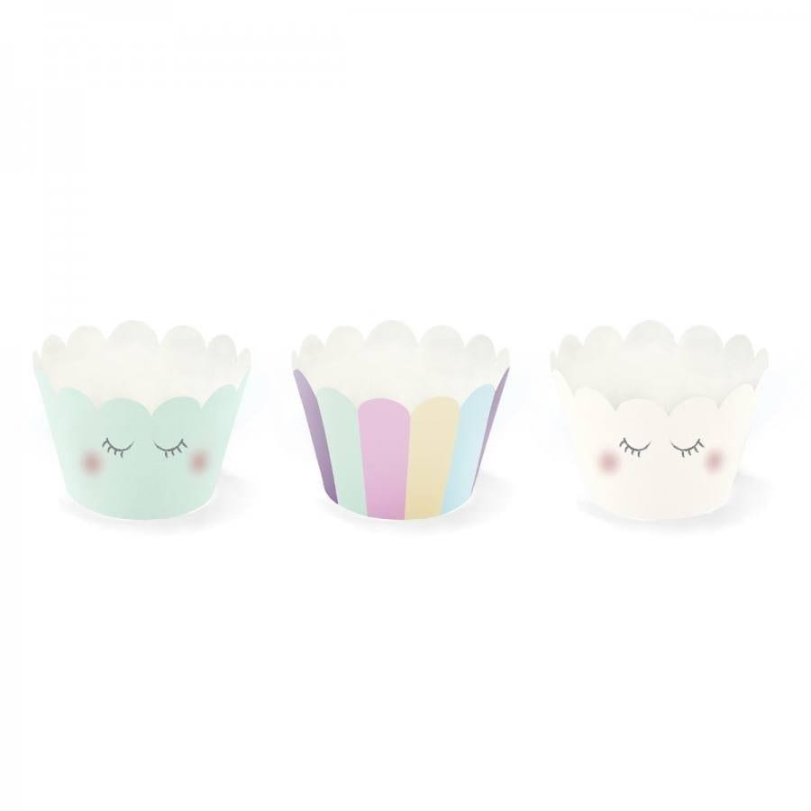 tarrina-cupcake-unicorinio5