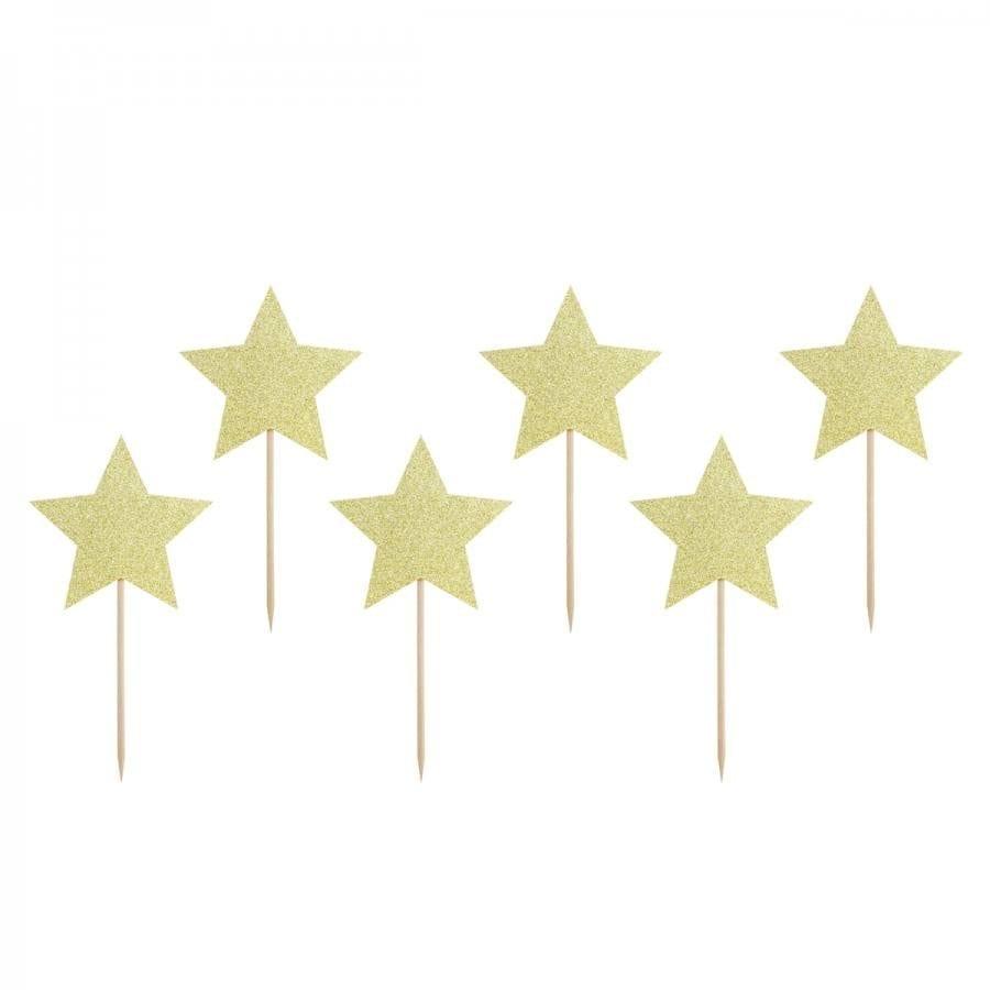 topper-estrella-dorada4