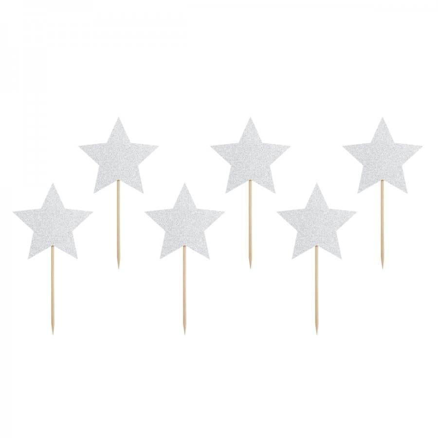 topper-estrella-plateada4