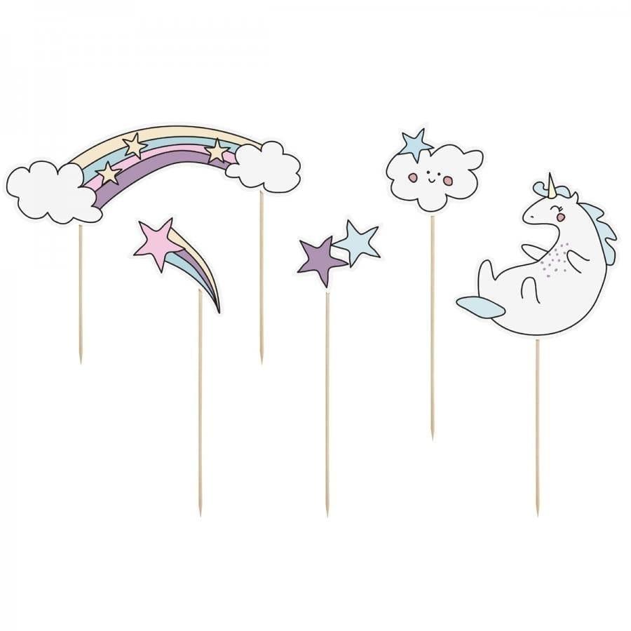 topper-unicornio5