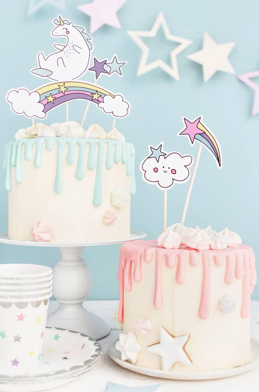 topper-unicornio6
