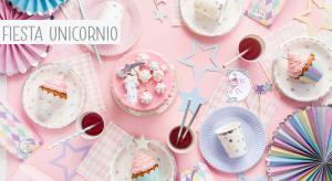unicornio-party