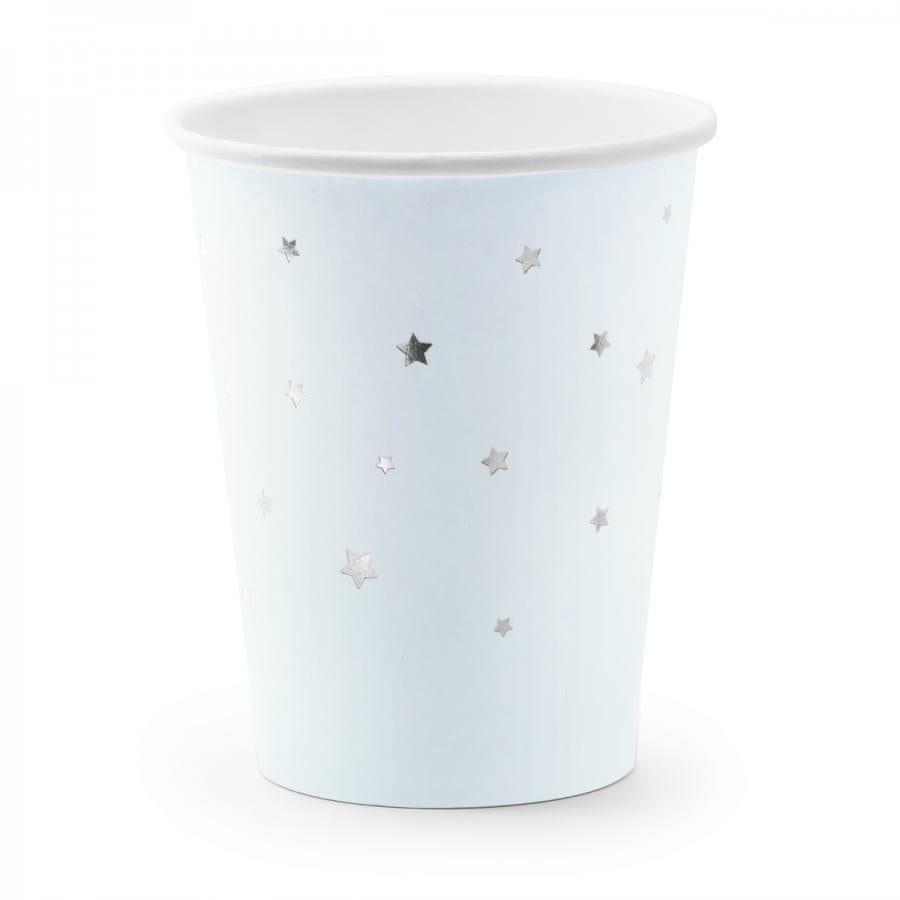 vasos-estrellas-azul