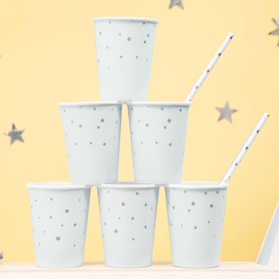 vasos-estrellas-azul2